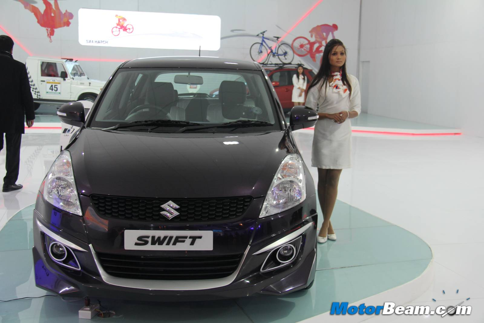 Modified tata winger , mobile van , luxury car, Tata winger executive