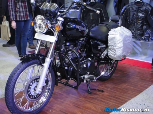 Royal_Enfield_Thunderbird_500
