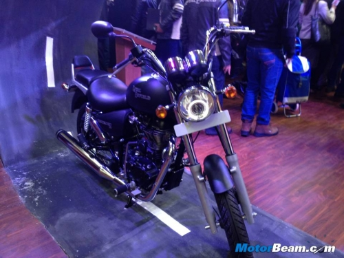 Royal_Enfield_Thunderbird_500_2012