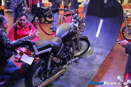 Royal_Enfield_Thunderbird_500_Auto_Expo