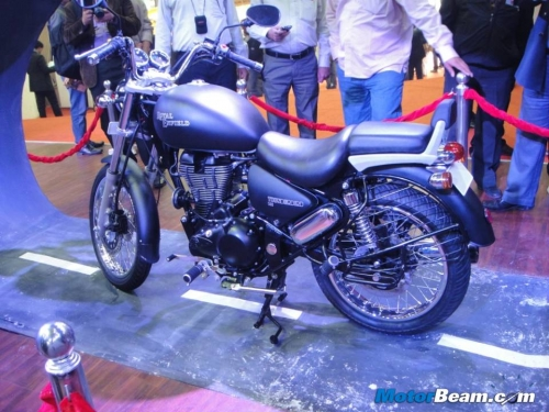 Royal_Enfield_Thunderbird_500_EFI