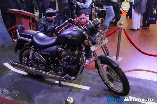Royal_Enfield_Thunderbird_500_India