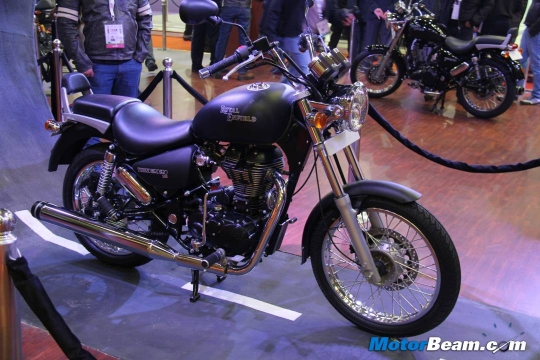 Royal_Enfield_Thunderbird_500_Wallpaper