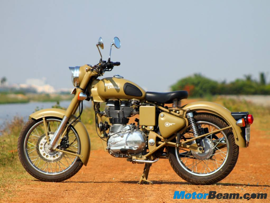 Waiting period for royal enfield classic 500 in bangalore dating 10