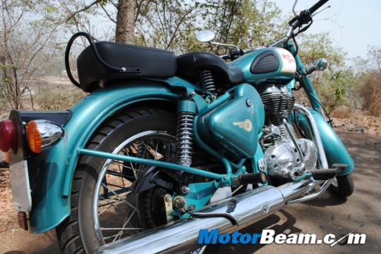 Royal_Enfield_Classic_500_12
