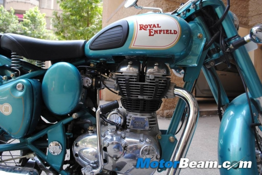Royal_Enfield_Classic_500_23