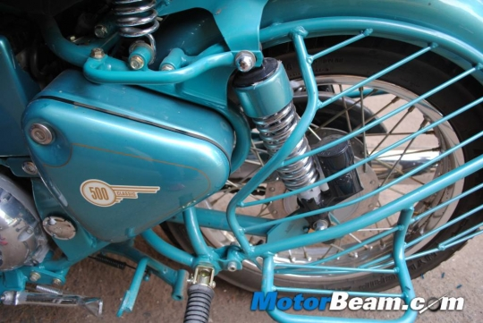 Royal_Enfield_Classic_500_34