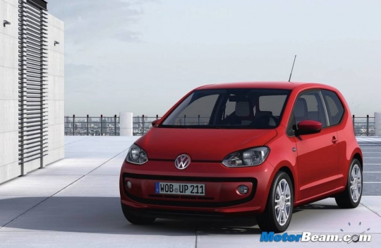 2012_Volkswagen_Up!_10
