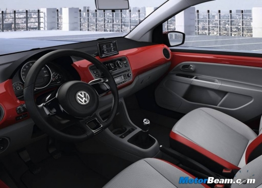 2012_Volkswagen_Up!_17