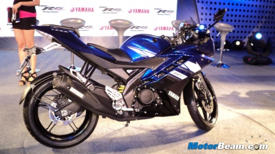 Yamaha_R15_Version_2_13