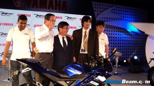Yamaha_R15_Version_2_14