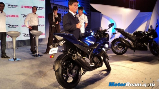 Yamaha_R15_Version_2_15