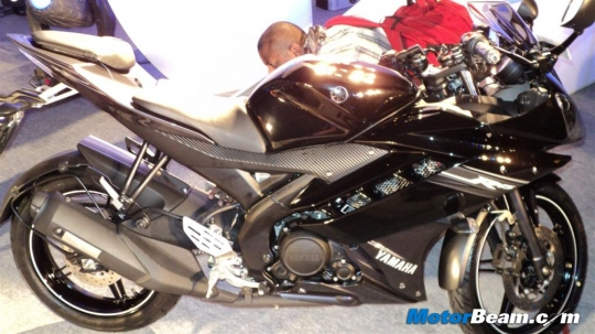 Yamaha_R15_Version_2_16