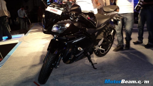 Yamaha_R15_Version_2_21