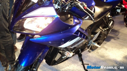 Yamaha_R15_Version_2_29