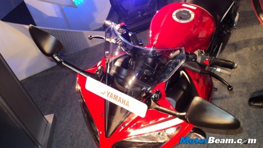 Yamaha_R15_Version_2_34