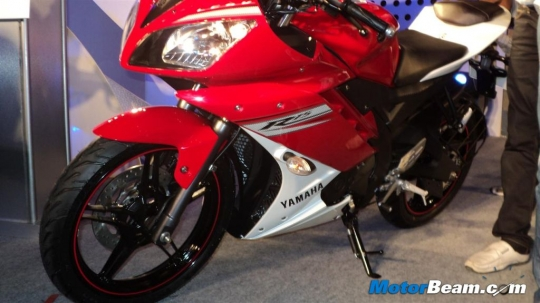 Yamaha_R15_Version_2_36