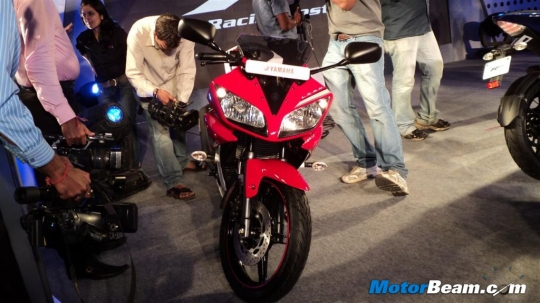 Yamaha_R15_Version_2_39