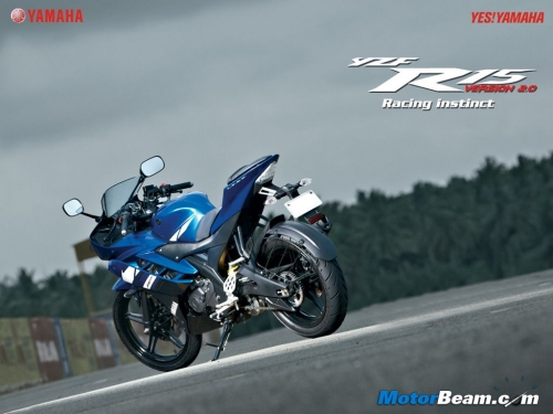 Yamaha_R15_Version_2_Wallpaper_5