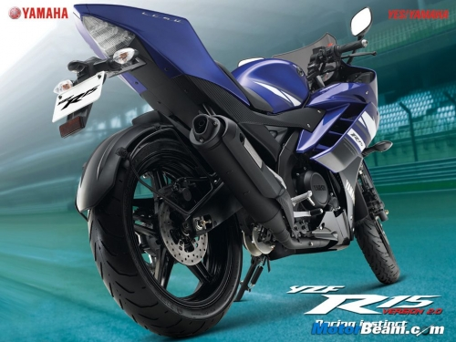 Yamaha_R15_Version_2_Wallpaper_6