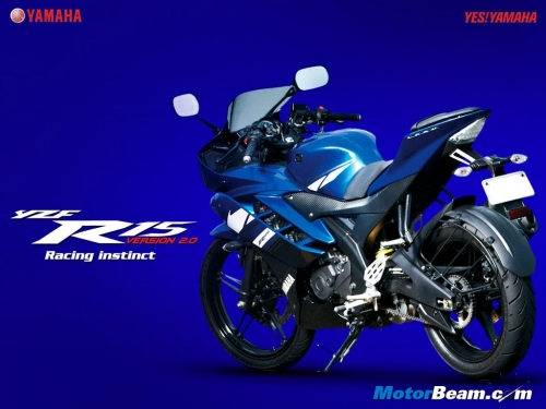 Yamaha_R15_Version_2_Wallpaper_7
