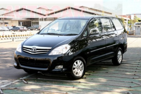 New Toyota Innova | MotorBeam – Indian Car Bike News & Reviews