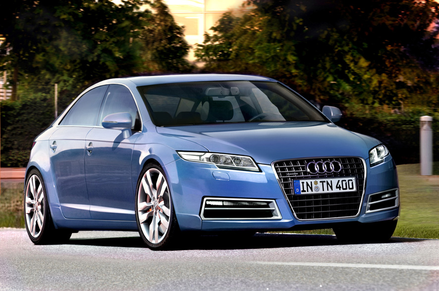 audi a7. The Audi A7 is a four door