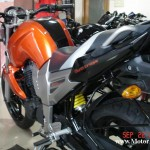fz16 mono cross 150x150 Yamaha FZ16 Review