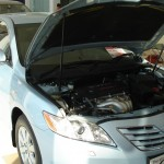 toyota-camry-test-drive-review