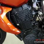 yamaha-fz16-engine-150x150.jpg