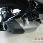 yamaha-fz16-exhaust