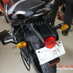 yamaha-fz16-tail-lamp