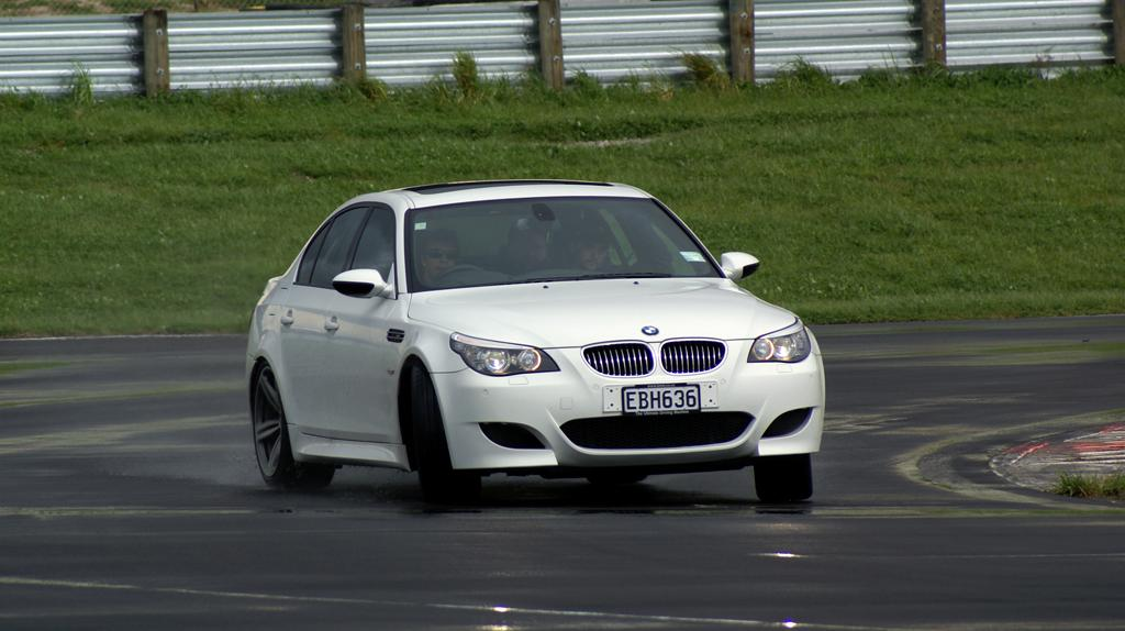 Bmw Car Images Download Bmw Cars Download Wallpaper