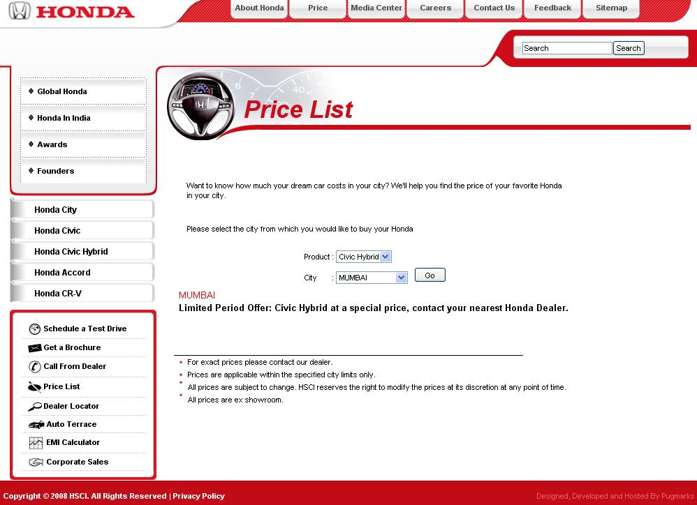 honda gay dating site Bikerkisscom is the first and largest biker dating site for biker singles, biker girls, biker boys, biker woman, biker guys, biker babes, biker chicks and all riders of harley-davidson, yamaha, honda, ducati, kawasaki, suzuki, gold wing, bmw, triumph, bsa, indian motorcycles, choppers.