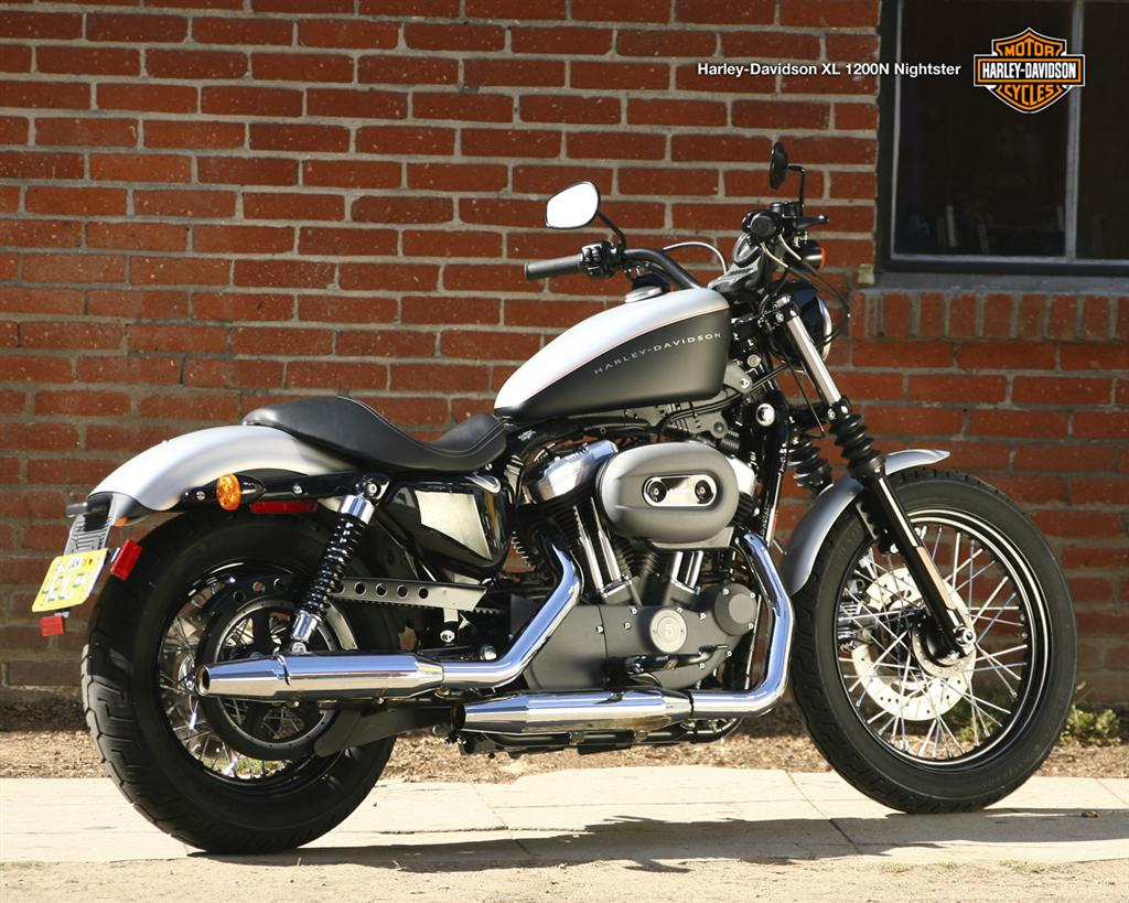 harley-davidson_nightster_rear
