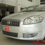 fiat_linea_launched