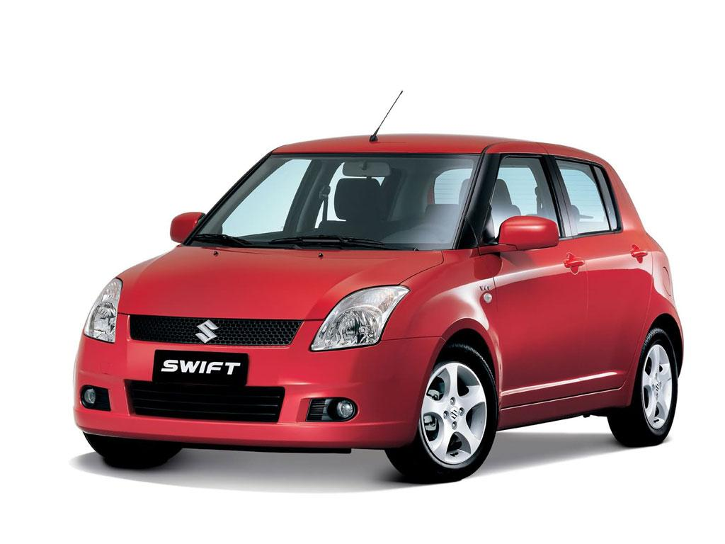Maruti Suzuki Cars Images subscribe to the RSS feed for