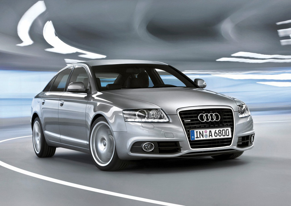 Audi Car Images And Price Audi Cars in India Price