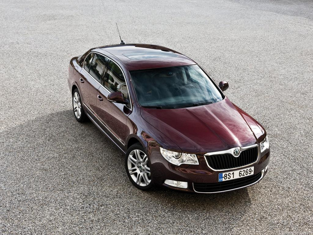 new_2009_skoda_superb_india