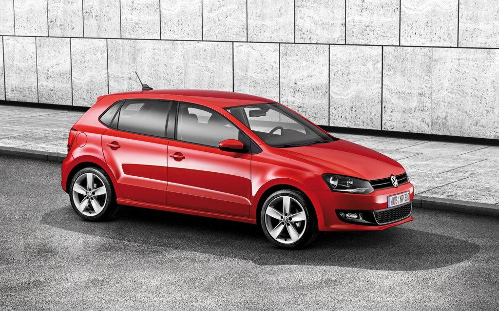 2010_volkswagen_polo_india1