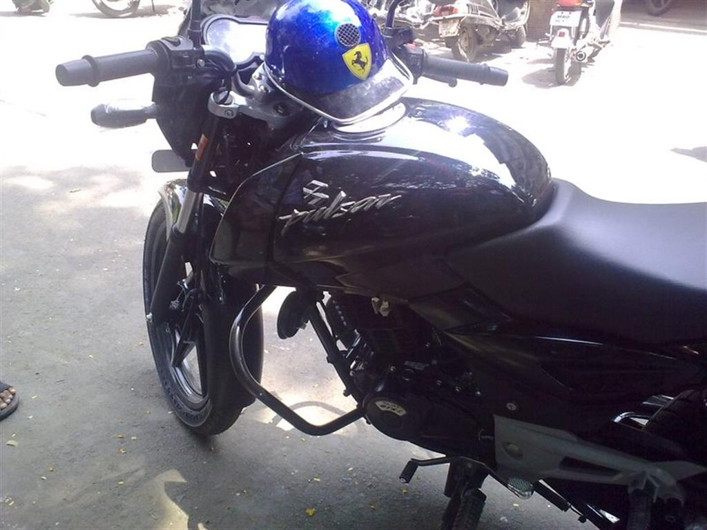 2009_bajaj_pulsar_150_upgrade