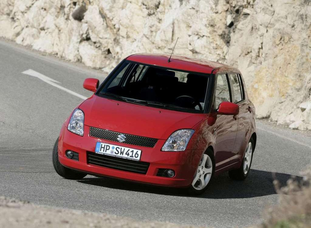 maruti_swift_k-series