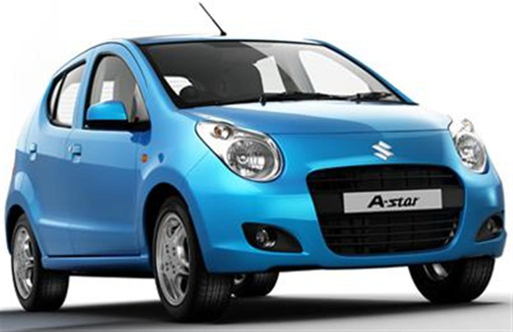 Maruti Cars Images Maruti Suzuki plans to take