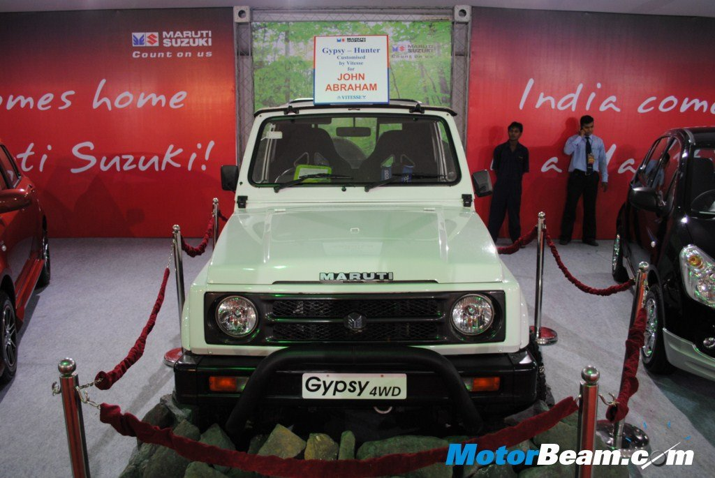Upcoming Mpv Suv Cars In 2014 In Indianew Launches In