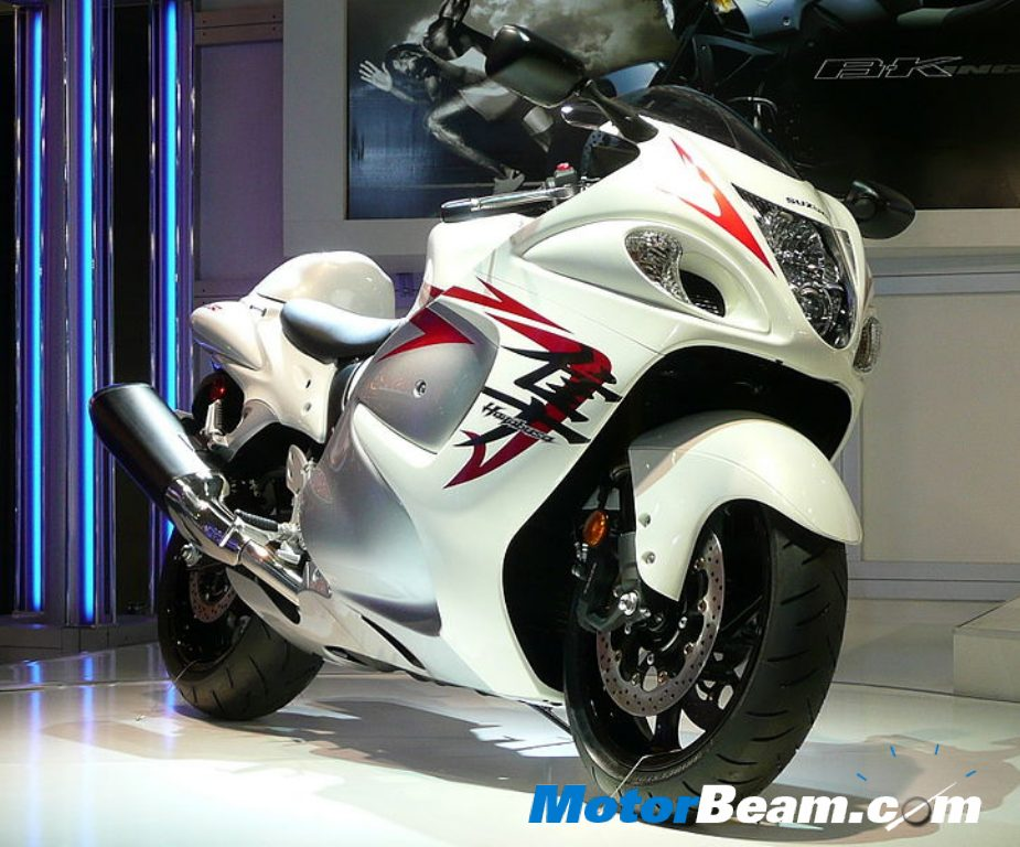 hayabusa wallpaper. Suzuki Motorcycles has