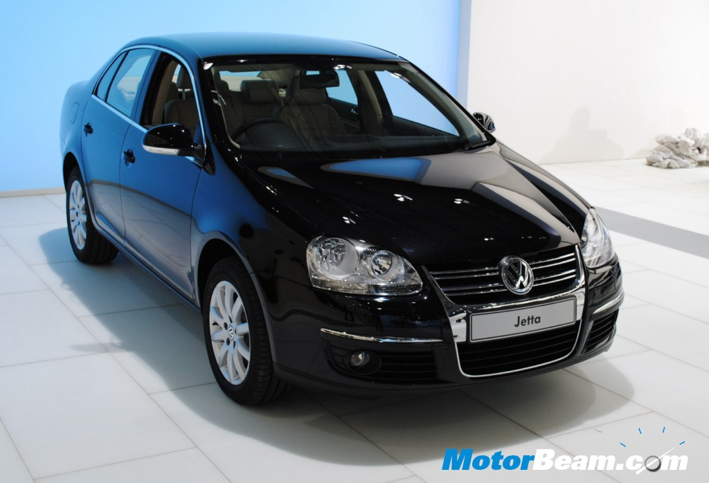 2012 volkswagen jetta sedan vw review ratings specs. Black Bedroom Furniture Sets. Home Design Ideas
