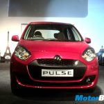 2011-renault pulse-front