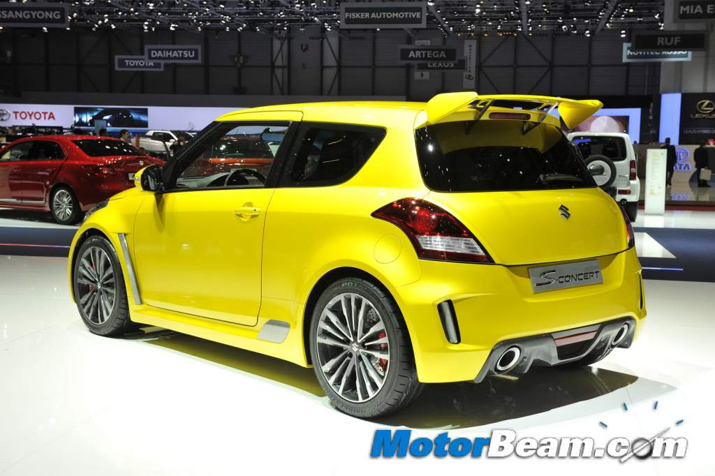 2011_Suzuki_Swift_S_Concept