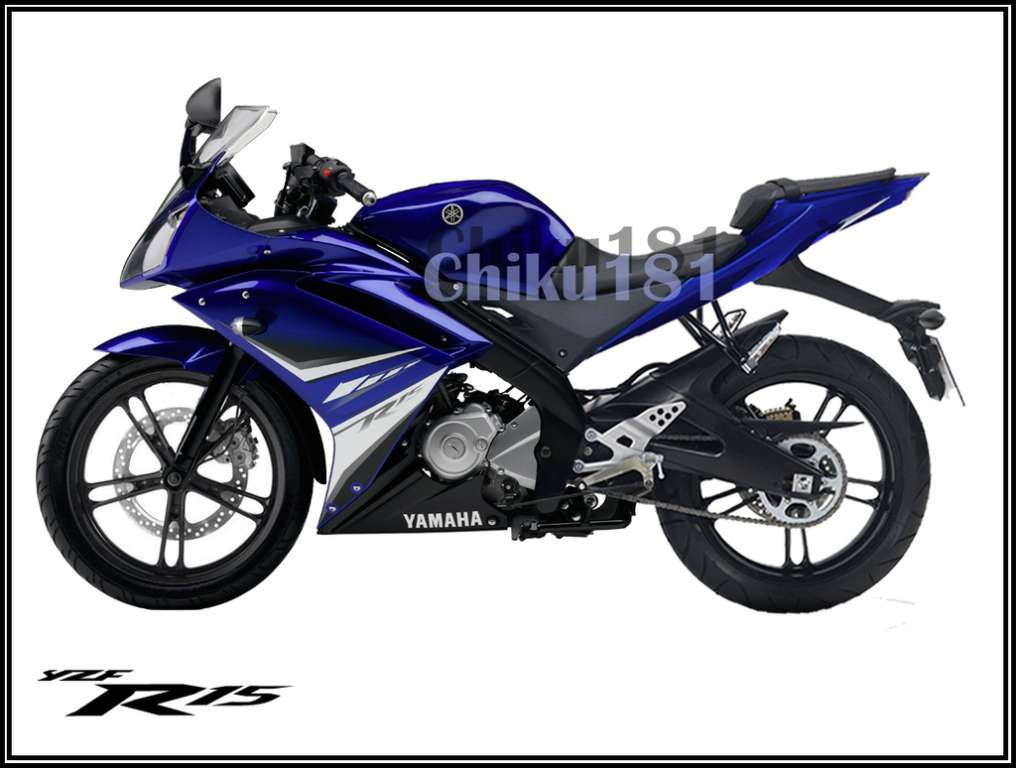 2011_Yamaha_R15_Side