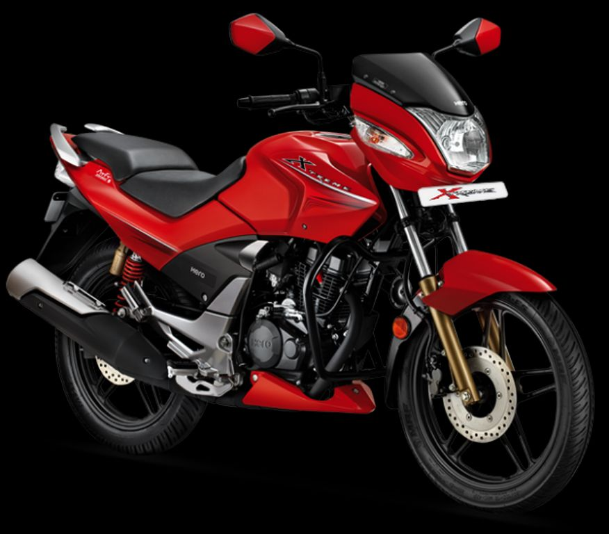 hero honda cost leadership India's most trusted brand offers 2-wheeler loans, loan against property, corporate & sme loans get easy loans, great rates & unmatched customer service.